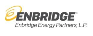 (PRNewsfoto/Spectra Energy Partners, LP)