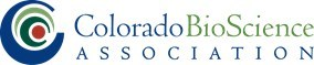 Colorado BioScience Association Logo
