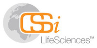CSSi LifeSciences Logo