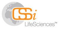 CSSi LifeSciences Logo
