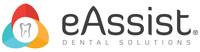 eAssist Dental Solutions