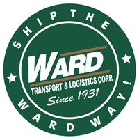 Ward Transport and Logistic Corp.