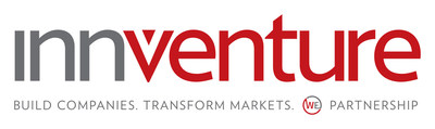 Wasson Enterprise and Innventure Form New Joint Venture to Commercialize Innovative Technologies