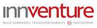 Innventure Logo