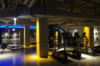 Kinema Fitness Collaborates with MB Real Estate, Provides Fitness Services to 1 N. Dearborn Corporate Fitness Center