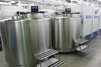 ATCC Opens Doors to New High-Tech Biorepository in Gaithersburg, MD