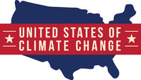 """The Weather Channel Launches Year-Long Digital Series on The Impact of Climate Change Across America. """"United States of Climate Change"""" Kicks Off This Earth Day, April 22, on weather.com."""