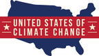 "The Weather Channel Launches Year-Long Digital Series on The Impact of Climate Change Across America. ""United States of Climate Change"" Kicks Off This Earth Day, April 22, on weather.com."