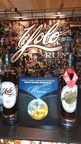 Yolo Rum Gold Wins Gold in 2017 Spirits Tasting Competition at 74th Annual WSWA