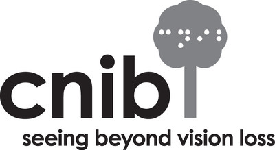 CNIB (CNW Group/CNIB)
