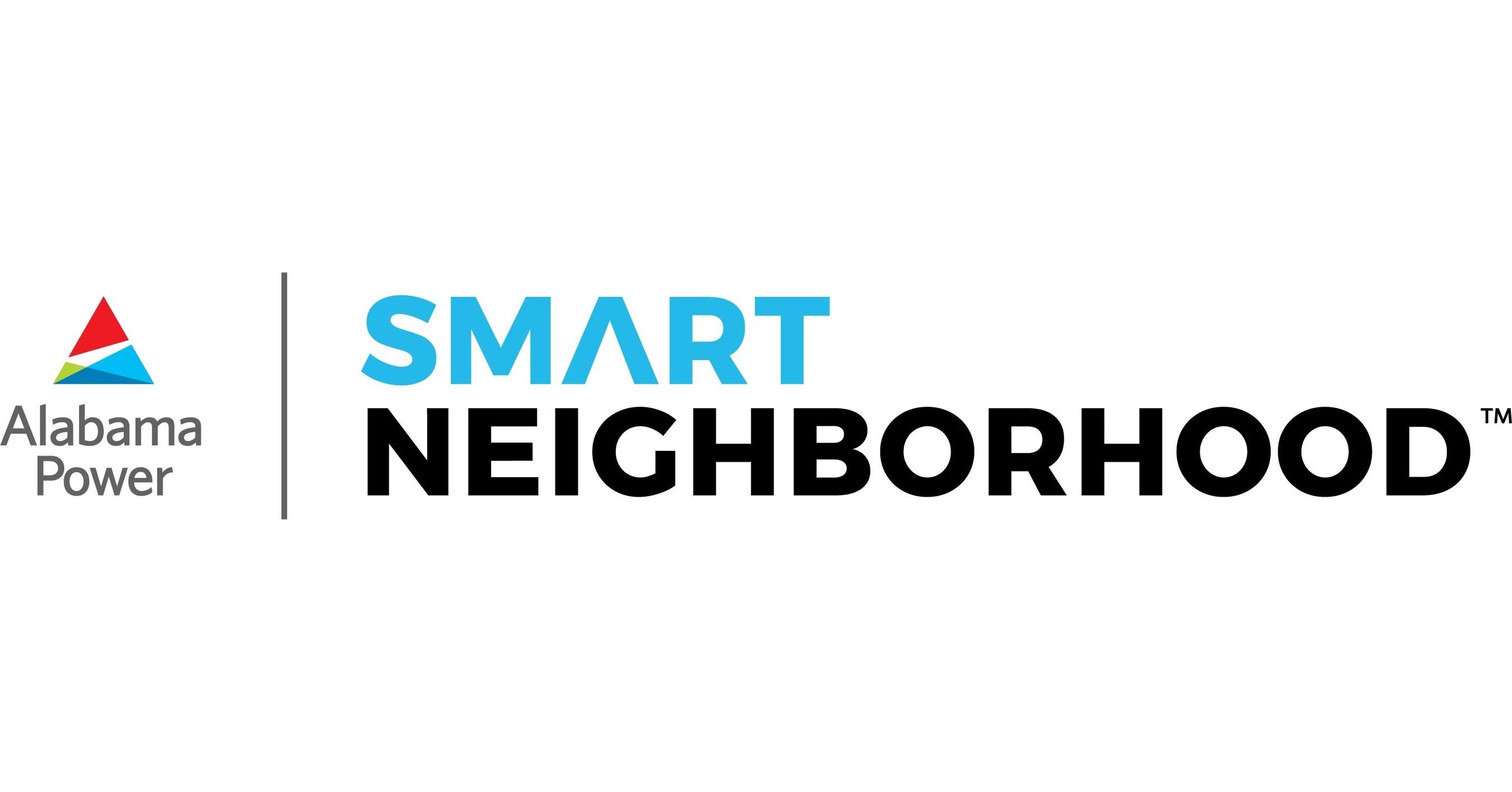 alabama power partners with signature homes to develop smart neighborhood u2122