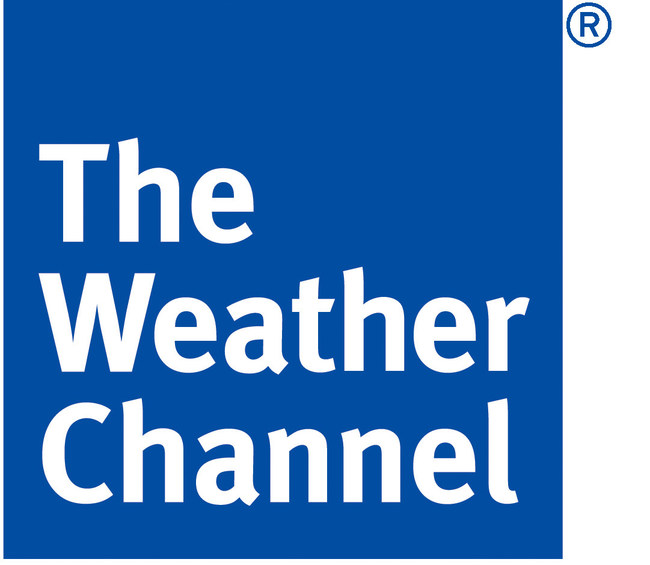 The Weather Channel includes the most popular source of digital weather information, along with the most personalized storytelling, via the weather.com site online and The Weather Channel apps on mobile, tablet, web, wearable devices, emerging platforms and more.