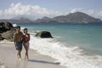 Caribbean Journal Reader's Choice Names Nevis as #1 Destination for Romance