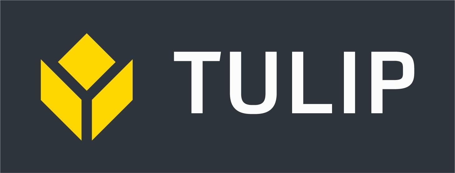 Tulip Announces The Manufacturing App Engine