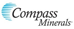 Compass Minerals (Groupe CNW/Sifto Salt)