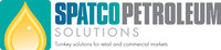 SPATCO Petroleum; Turnkey solutions for retail and commercial markets (PRNewsfoto/SPATCO Petroleum Solutions)