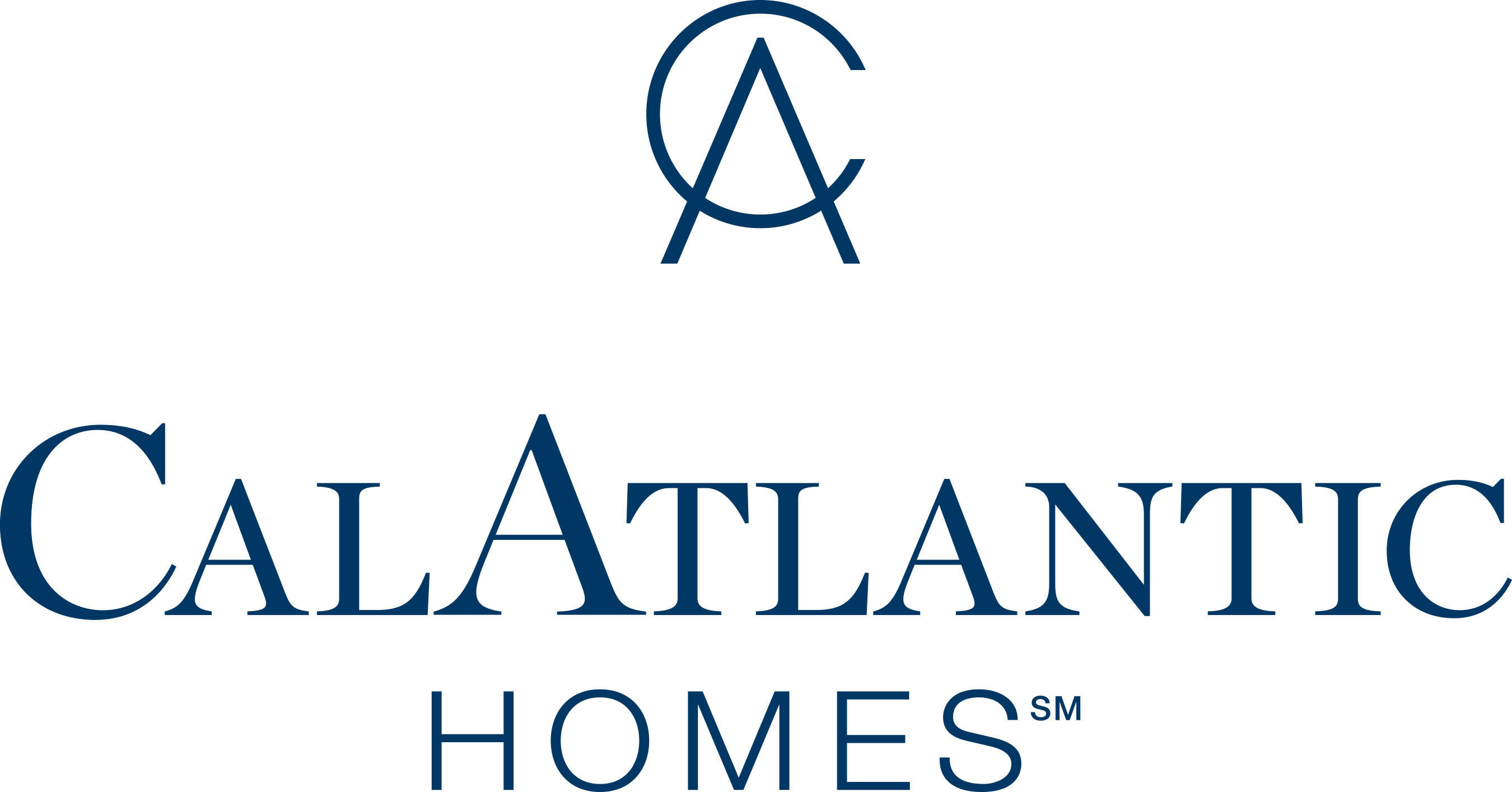 calatlantic homes introduces new boutique single family home designs at tavara ridge in san diego ca - Home Design San Diego
