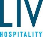 Liv Hospitality Opens New Hotel