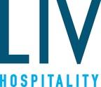 Liv Hospitality Opens New Hotel