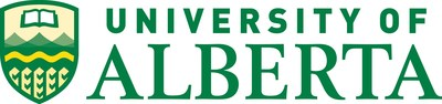 UAlberta partners with Chinese researchers on sustainable energy, economic diversification