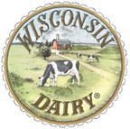 Ways to Rally Behind Wisconsin Dairy Farmers During Trade Dispute