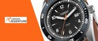 Armitron Launches New Adventure Outdoor Watch Collection