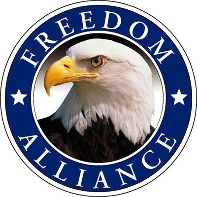 Freedom Alliance (PRNewsfoto/loanDepot)