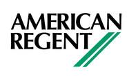 American_Regent_Logo