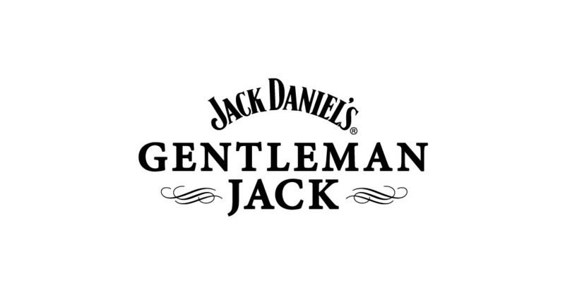 Gentleman Jack And Omari Hardwick Celebrate African
