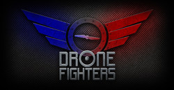 DroneFighters