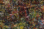 Internationally renowned artists highlight Heffel's spring 2017 live auction