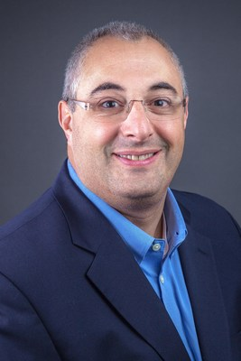 Jonathan Kateman named General Manager of Constant Contact.