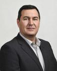 Jeremy Wright, incoming SVP, Casualty Insurance, Hamilton Re
