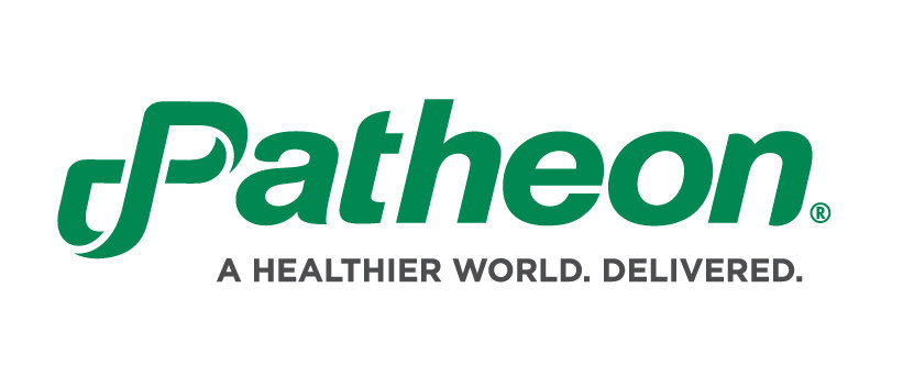 Patheon, global developer and manufacturer of pharmaceuticals, has named Madras Brand Solutions as its global brand agency of record and charged the agency with expanding its strategic offering and bolstering its leadership position.