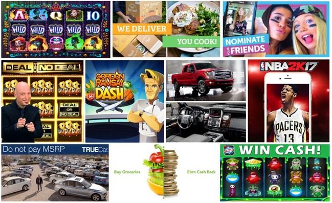 ConsumerAcquisition.com