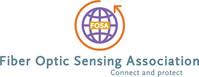 (PRNewsfoto/Fiber Optic Sensing Association)