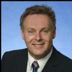 IMPACT Group Expands International Team; Appoints Barrie Gilmour as Senior Director, Global Sales