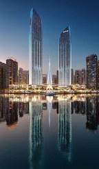 Emaar Hospitality Group Unveils 6 New Hotel Projects in the UAE and Global Markets at Arabian Travel Market 2017