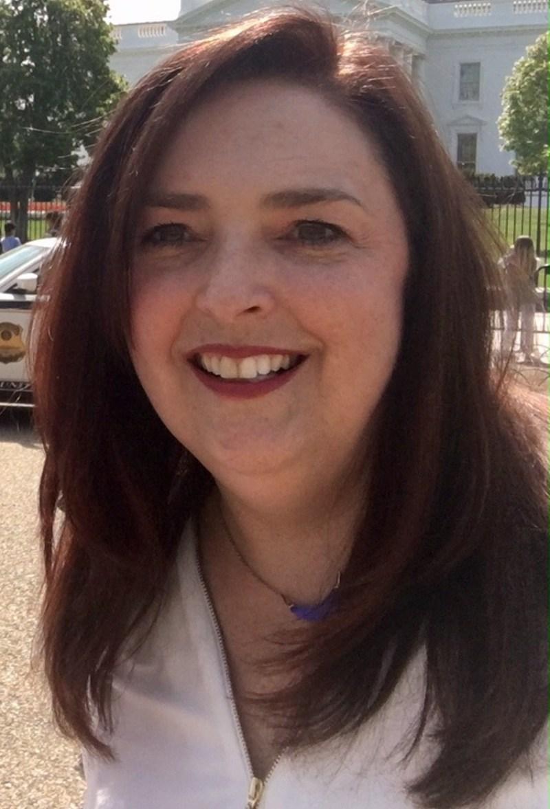 Janice Kephart, former 9/11 Commission border counsel and partner, IdSP