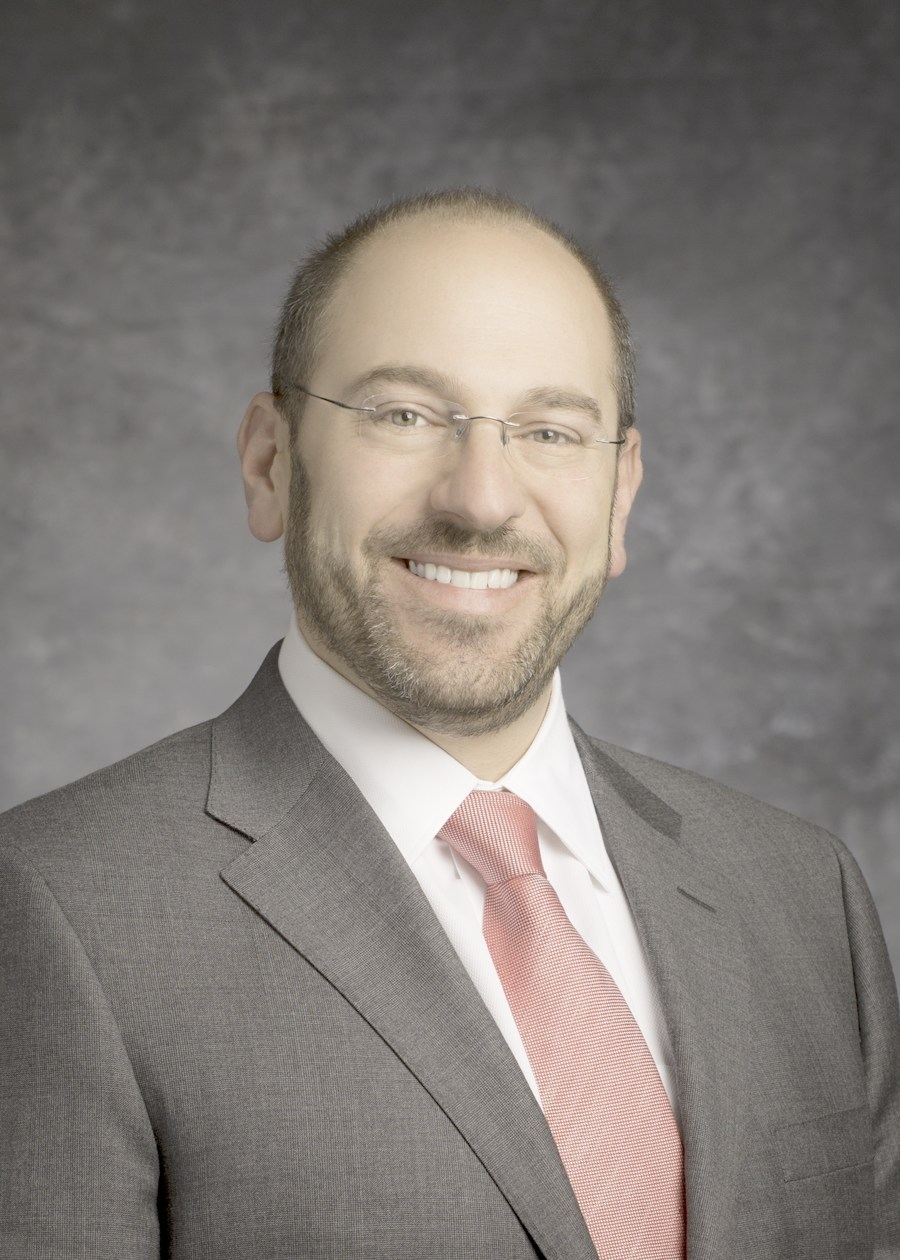 CPhI North America Keynote Speaker - Ronald T. Piervincenzi, Ph.D., CEO, United States Pharmacopeial Convention (USP)