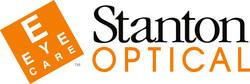 Stanton Optical - Merced, CA