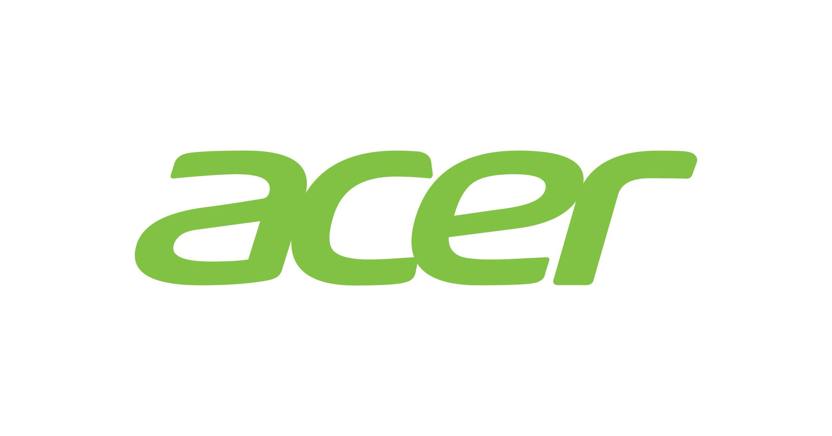 Acer Debuts Two Durable 12-Inch Chromebooks for Classroom Use