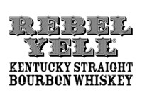(PRNewsfoto/Rebel Yell bourbon)
