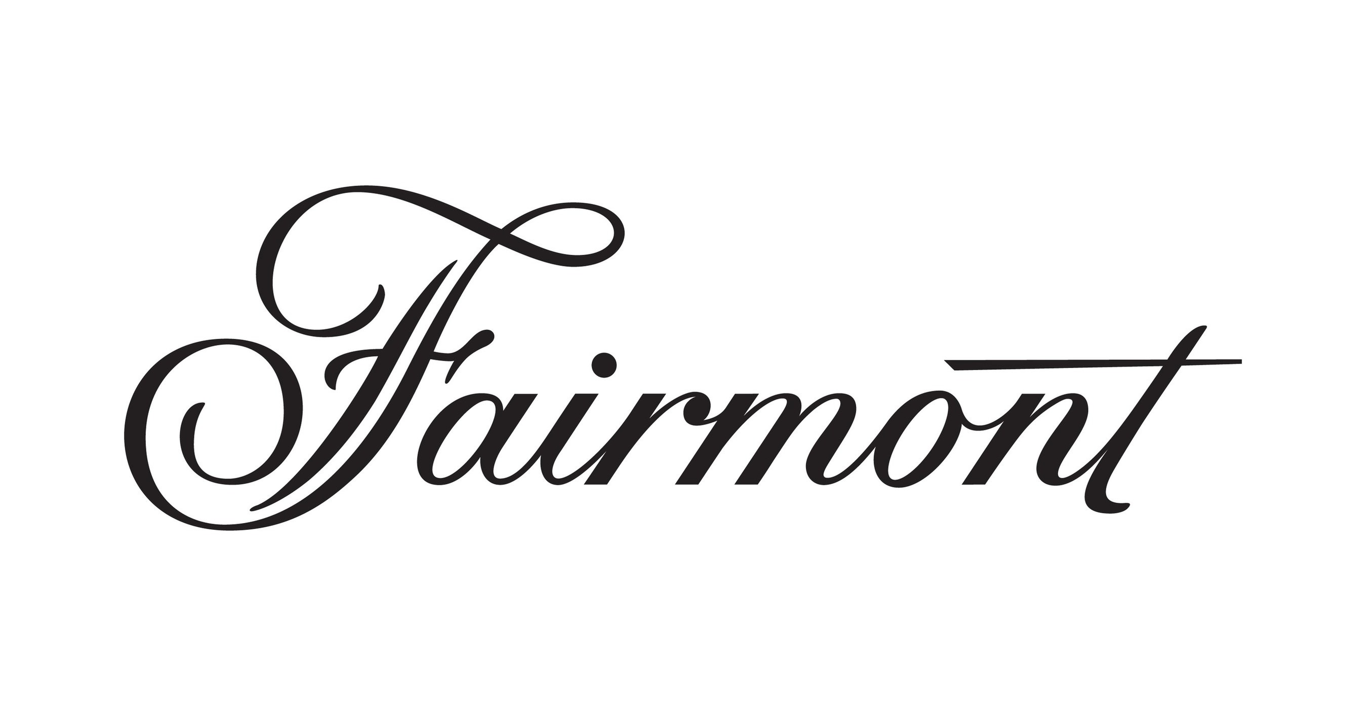 celebrate canada u0026 39 s 150th birthday with fairmont hotels