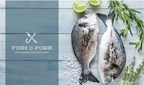 Omni Amelia Island Plantation Resort To Host Fourth Annual 'Fish to Fork' Culinary Weekend