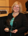 Pharmacy Technician Certification Board (PTCB) Honors Diane Halvorson, PTCB CPhT Of The Year, At Special Event