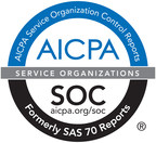 LifeQuotes.com achieves completion of SOC 2 - Type II Audit