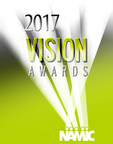 Winners Of The 24th Annual NAMIC Vision Awards Announced