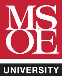 Milwaukee School of Engineering (PRNewsfoto/Milwaukee School of Engineering)