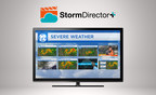 AccuWeather's StormDirector+ Revolutionizes Local Severe Weather Presentations, Revealed Today at NAB 2017